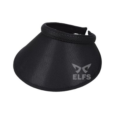 TOPI GOLF Topi Caddy Golf Olahraga Outdoor Hitam 1 to2 caddy golf hx 0 7624b472c5